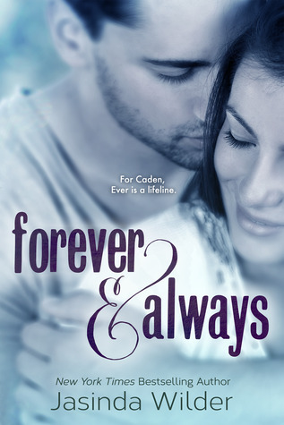 always_forever_wilder