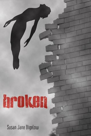 broken_bigelow