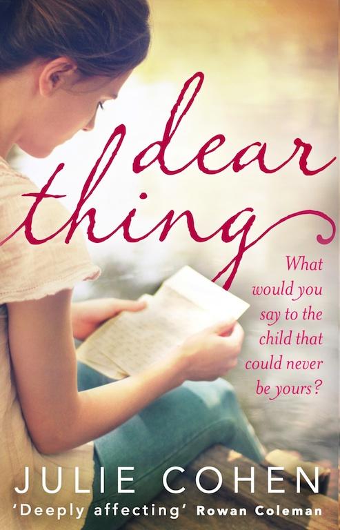dear_thing_cohen