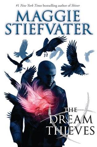dreamthieves_stiefvater