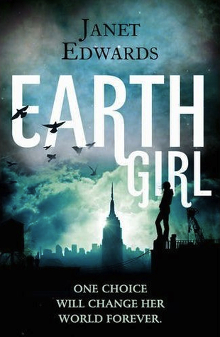 earth_girl_edwards