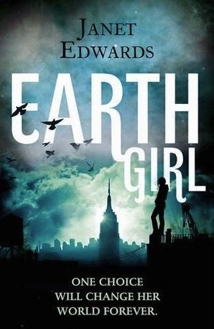 earth_girl_edwards
