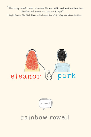 eleanor&parks