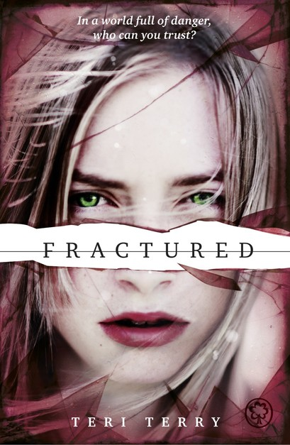 fractured_terry