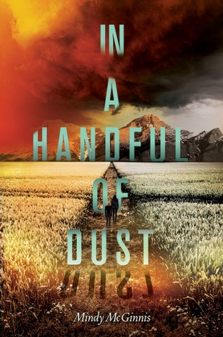 handful_dust_mcginnis