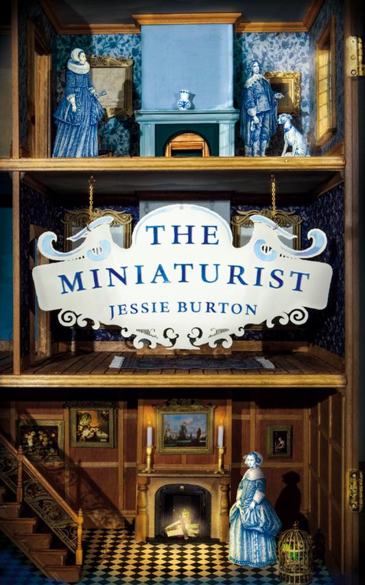 miniaturist_burton