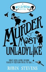 murder-most-unladylike