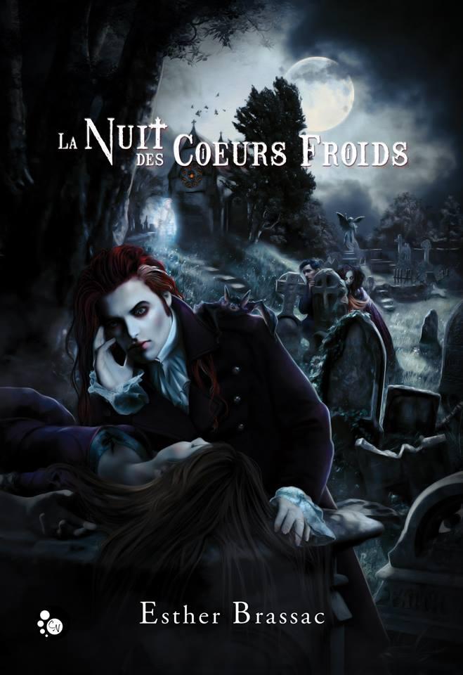 nuit_coeurs_froids_brassac