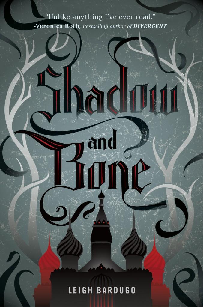 shadowbone-bardugo