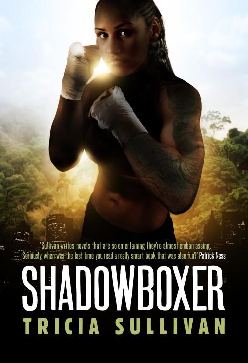 shadowboxer_sullivan