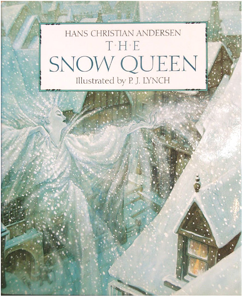 9_the-snow-queen-cover