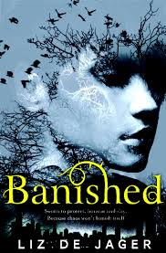 banished_liz_de_jager