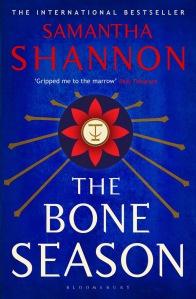 Bone_Season_PBB