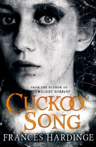 cuckoo_song_Hardinge