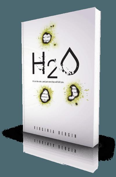 H20_Bergin
