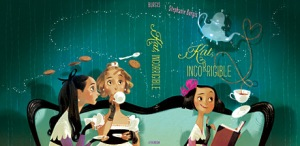 kat-incorrigible-book-1