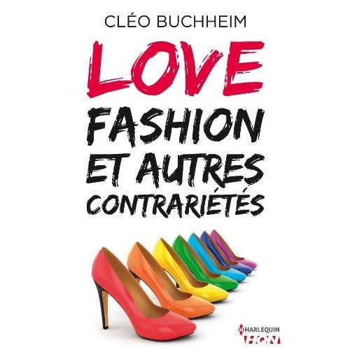 love,-fashion-et-autre-contrarietes-416370