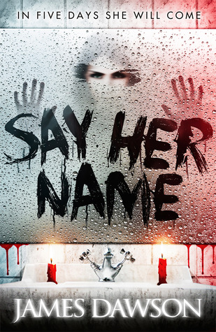 say_her_name