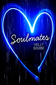 soulmates-by-holly-bourne