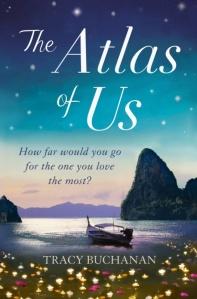 The-atlas-of-us-pb-font-675x1024