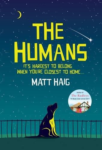 thehumans_haigg
