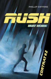 C_Rush-T2-Nuit-noire_5933
