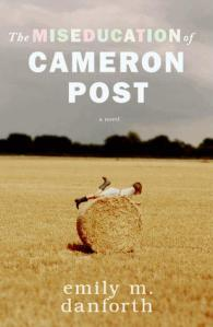 miseducation_cameron_post