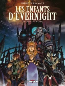 enfants_evernight_1