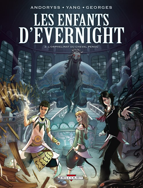 enfants_evernight_2