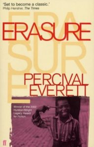 erasure_everett
