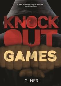 knockout_neri