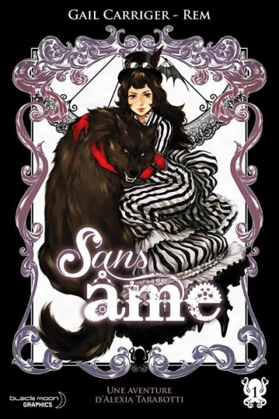 sans-ame-1-black-moon-graphics