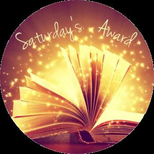 sat-award