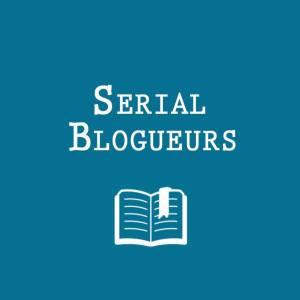 serial_blogeurs