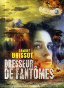 dresseur_fantomes