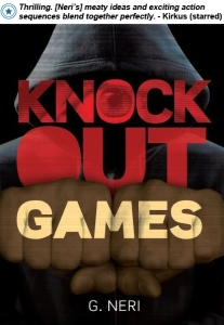 knockout_games