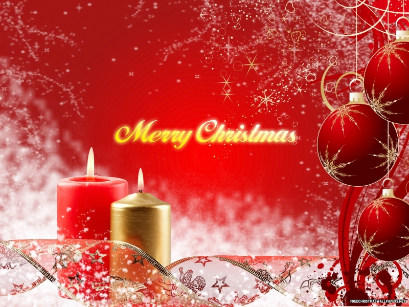 merry-christmas-candles-2180771