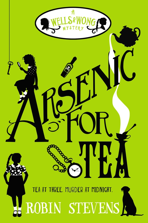arsenic_tea_stevens