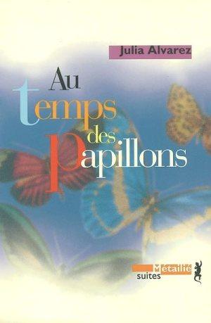 autemps_papillon_alvarez