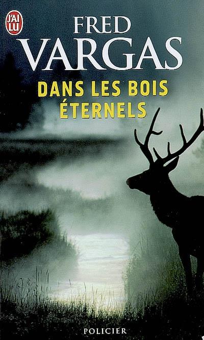 bois_eternels_vargas