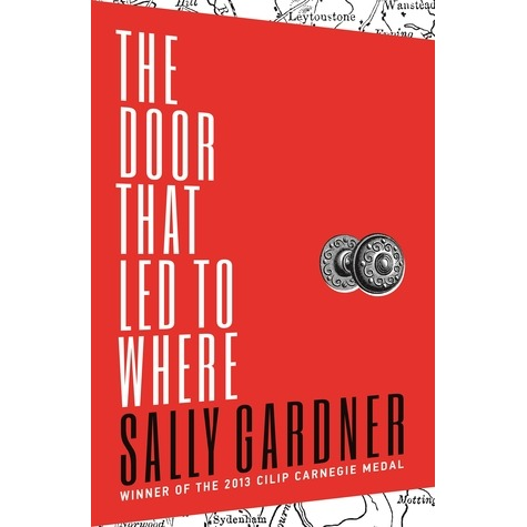 door_where_gardner