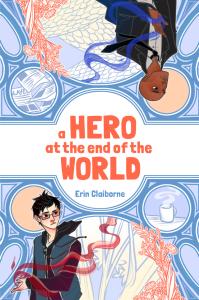 hero_end_world_clairborne