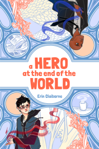hero_end_world_clairborne
