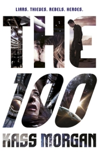 les100