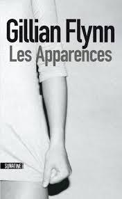 les_apparences_flynn