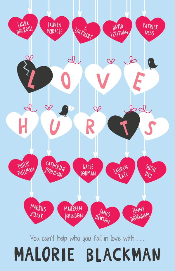 love_hurts_anthology