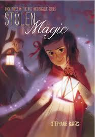 stolen_magic