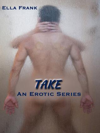 take_ella_frank