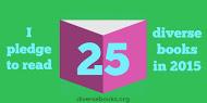 twitter-25-pledge
