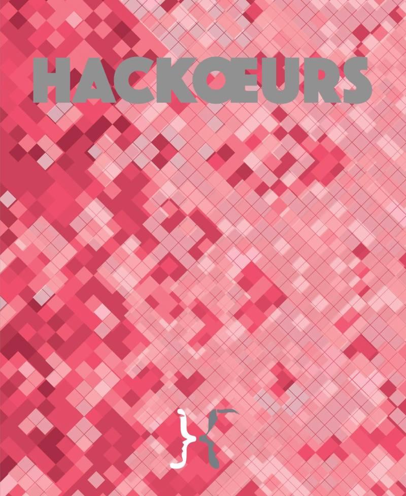 couv_hackoeurs